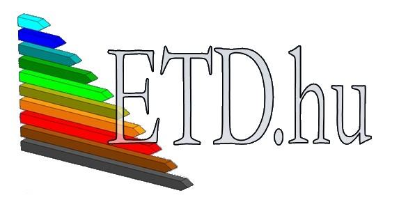 ETD Mérnökiroda